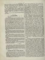 L'Echo de la fabrique, N°43, pp. 2