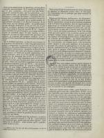 L'Echo de la fabrique, N°43, pp. 3