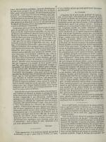 L'Echo de la fabrique, N°43, pp. 4