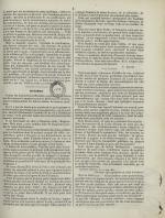 L'Echo de la fabrique, N°43, pp. 5