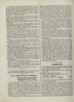 L'Echo de la fabrique, N°43, pp. 6