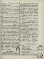 L'Echo de la fabrique, N°43, pp. 7