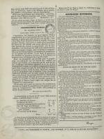 L'Echo de la fabrique, N°43, pp. 8