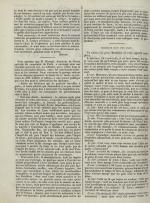L'Echo de la fabrique, N°44, pp. 2