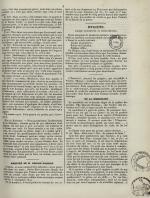 L'Echo de la fabrique, N°44, pp. 3