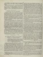 L'Echo de la fabrique, N°44, pp. 4