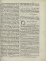 L'Echo de la fabrique, N°44, pp. 5