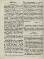 L'Echo de la fabrique, N°44, pp. 6