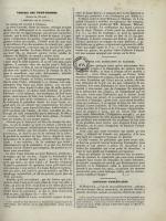 L'Echo de la fabrique, N°44, pp. 7