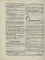 L'Echo de la fabrique, N°44, pp. 8