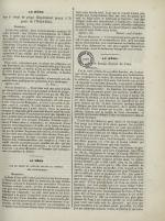 Miniature de la page 5