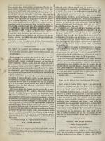 L'Echo de la fabrique, N°49, pp. 2