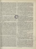 L'Echo de la fabrique, N°49, pp. 3