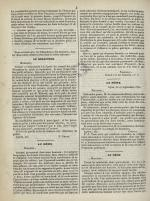 L'Echo de la fabrique, N°49, pp. 4