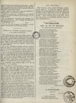 L'Echo de la fabrique, N°49, pp. 5