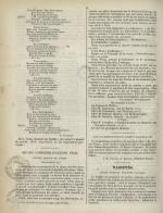 L'Echo de la fabrique, N°49, pp. 6