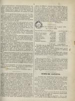 L'Echo de la fabrique, N°49, pp. 7