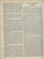 L'Echo de la fabrique, N°51, pp. 2