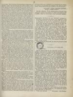 L'Echo de la fabrique, N°51, pp. 3