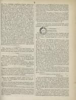 L'Echo de la fabrique, N°51, pp. 5