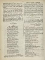 L'Echo de la fabrique, N°51, pp. 6
