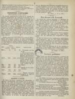 L'Echo de la fabrique, N°51, pp. 7