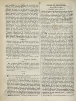 L'Echo de la fabrique, N°52, pp. 2