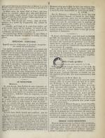 L'Echo de la fabrique, N°52, pp. 3