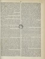 L'Echo de la fabrique, N°52, pp. 5