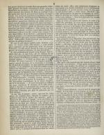 L'Echo de la fabrique, N°52, pp. 6
