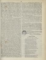 L'Echo de la fabrique, N°52, pp. 7