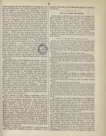 L'Echo de la fabrique, N°56, pp. 3