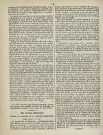 L'Echo de la fabrique, N°56, pp. 4