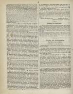 L'Echo de la fabrique, N°56, pp. 6