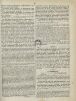 L'Echo de la fabrique, N°56, pp. 7