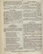 L'Echo de la fabrique, N°56, pp. 8
