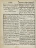 L'Echo de la fabrique, N°57, pp. 2