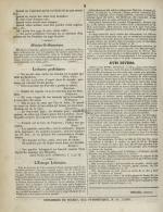 L'Echo de la fabrique, N°57, pp. 8