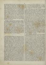 L'Echo de la fabrique, N°6, pp. 2