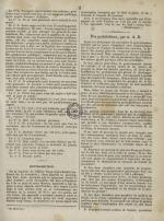 L'Echo de la fabrique, N°61, pp. 3