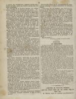 L'Echo de la fabrique, N°61, pp. 4