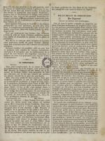 L'Echo de la fabrique, N°61, pp. 5
