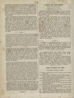 L'Echo de la fabrique, N°61, pp. 6