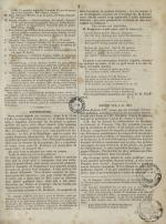 L'Echo de la fabrique, N°61, pp. 7