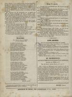 L'Echo de la fabrique, N°61, pp. 8