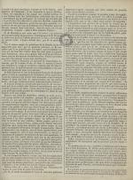 L'Echo de la fabrique, N°58, pp. 11