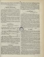 L'Echo de la fabrique, N°58, pp. 3