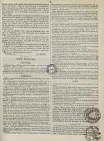 L'Echo de la fabrique, N°58, pp. 5