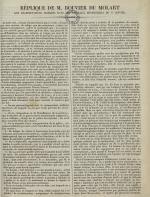 L'Echo de la fabrique, N°58, pp. 9