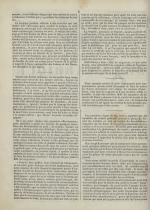 L'Echo de la fabrique, N°9, pp. 2
